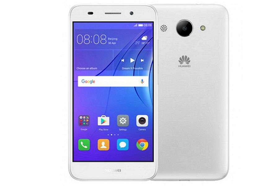 Best smartphones under 10000 in Nepal  07d82c2d5