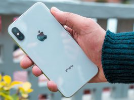 Apple iPhones price in nepal 2018 where to buy