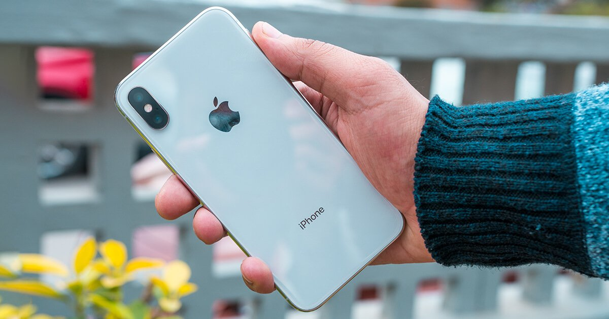 Apple Iphones Price In Nepal Iphone X Iphone 8 Iphone 8 Plus