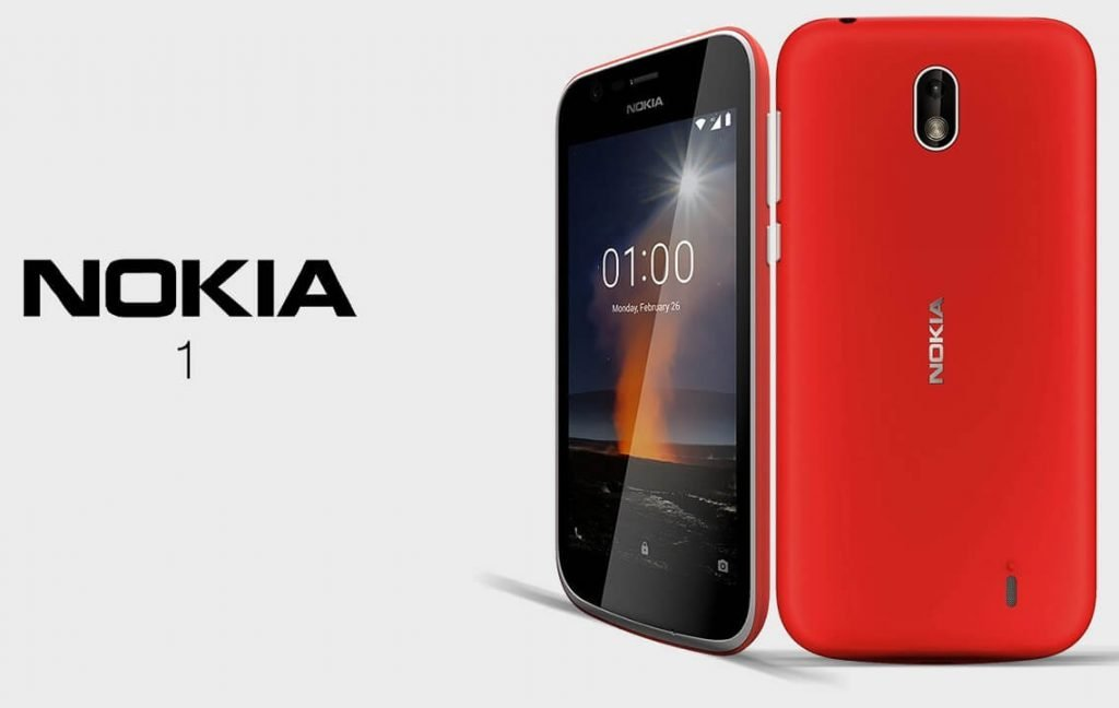 Nokia Mobiles price in Nepal | Latest Nokia phone models