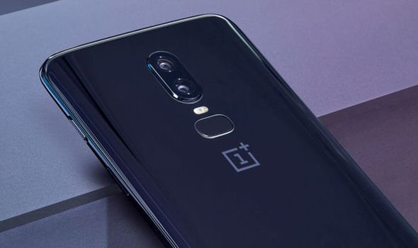 OnePlus 6 price in Nepal | Oneplus 6 features