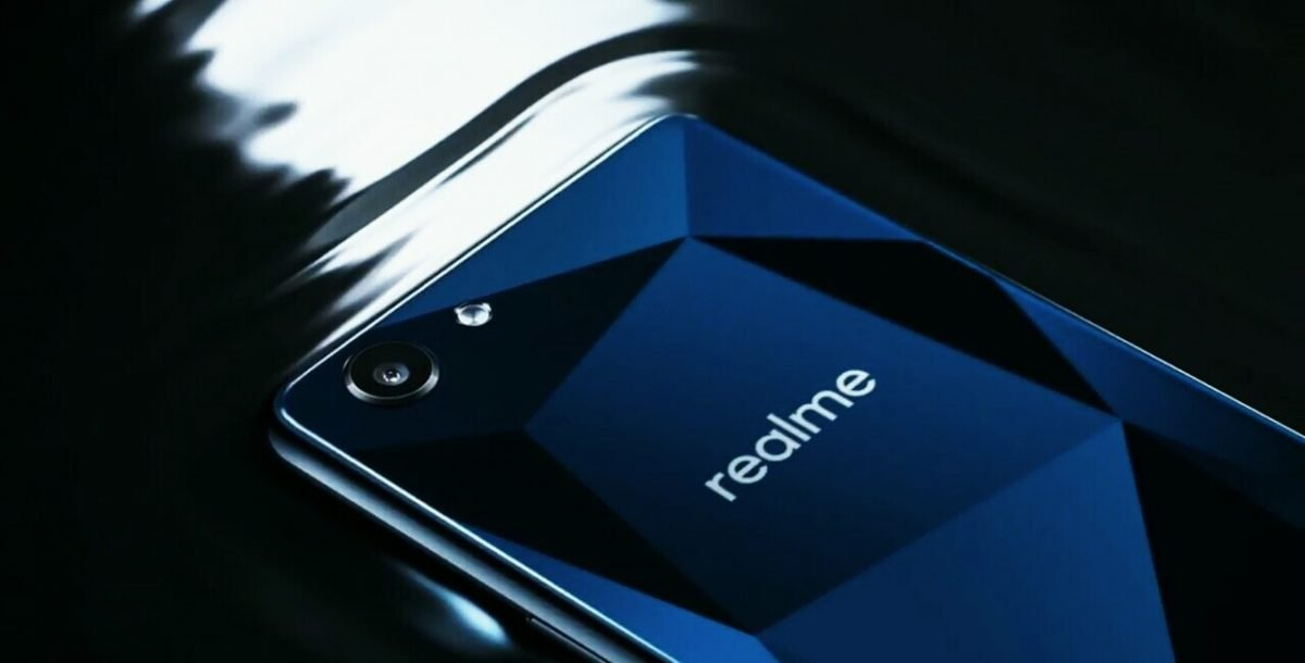 Image Result For Oppo And Amazon India Partner To Launch Realme Smartphone