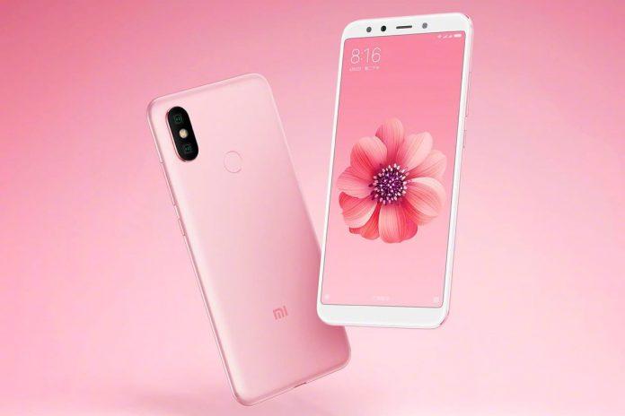 Xiaomi Redmi S2 price nepal