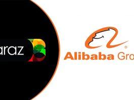 alibaba acquires daraz | amazon nepal | best ecommerce website nepal