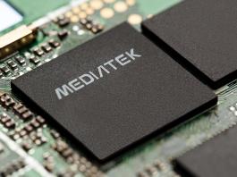 mediatek helio p22 launched