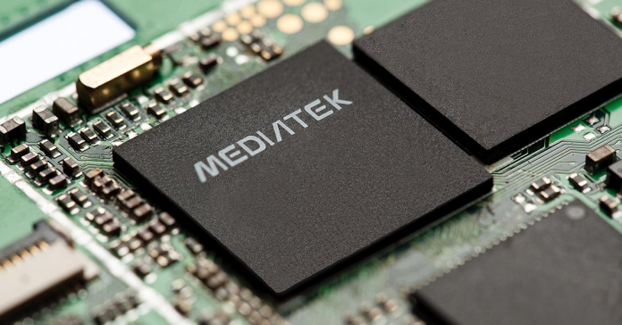 mediatek helio p22 launched