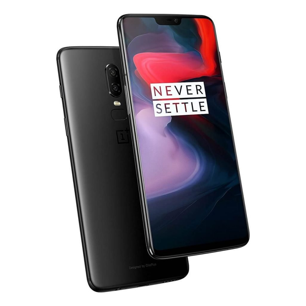 oneplus 6 display price in nepal