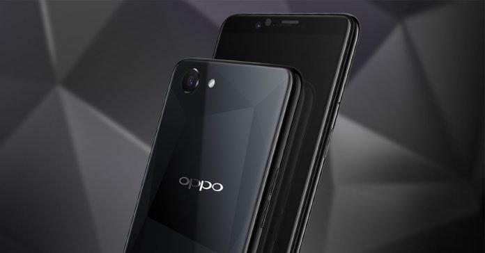 oppo f7 youth price nepal specifications