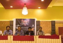 Nepal E- sports Championship 2018