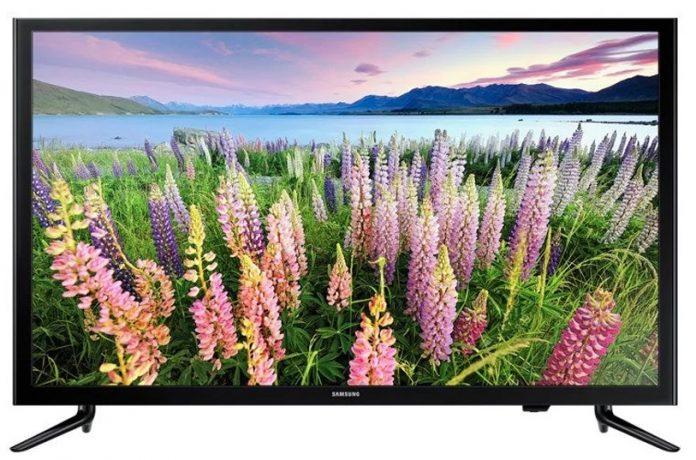 Samsung UA43N5300ARSHE price nepal 43N5300