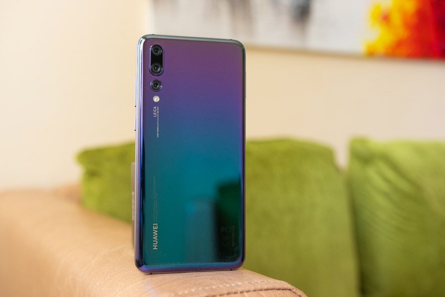 huawei p20 pro price in nepal design glass back twilight