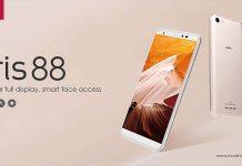 lava iris 88 price nepal