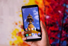 samsung galaxy j6 price nepal launched