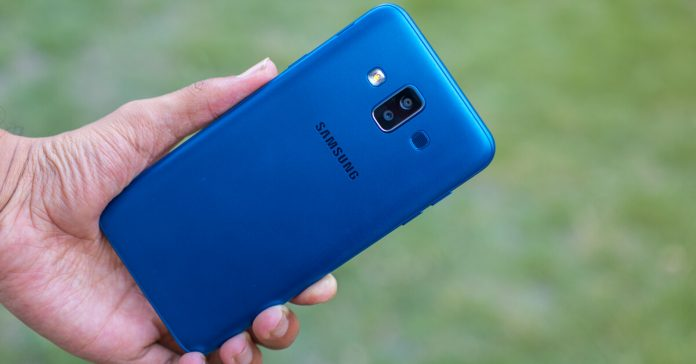 samsung galaxy j7 duo full review