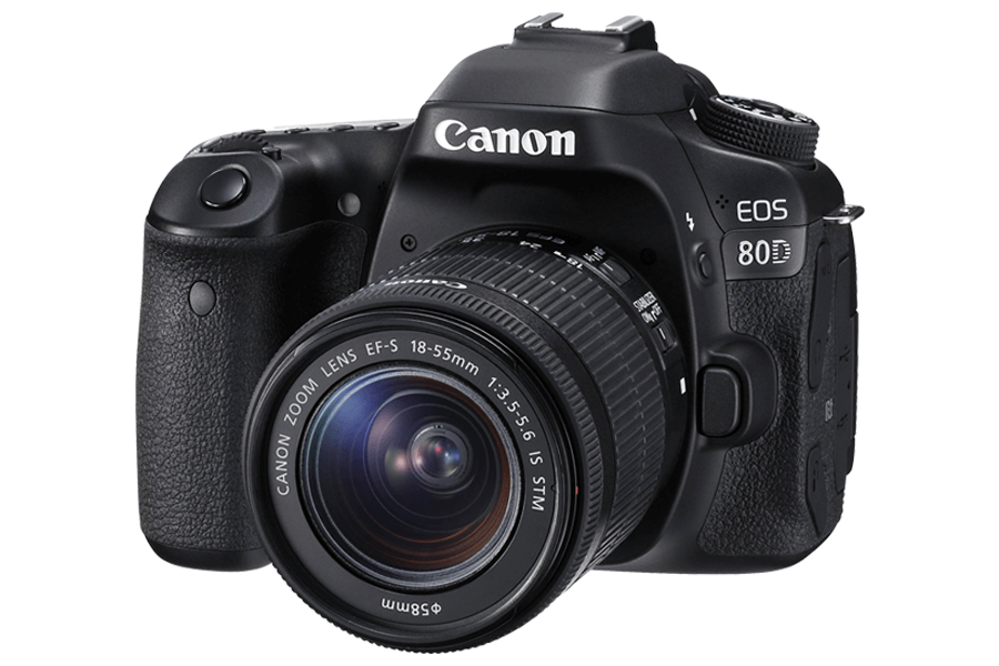Canon EOS 80D price in nepal specifications features