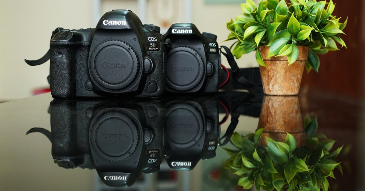 Canon camera price in Nepal | Full specs, latest price