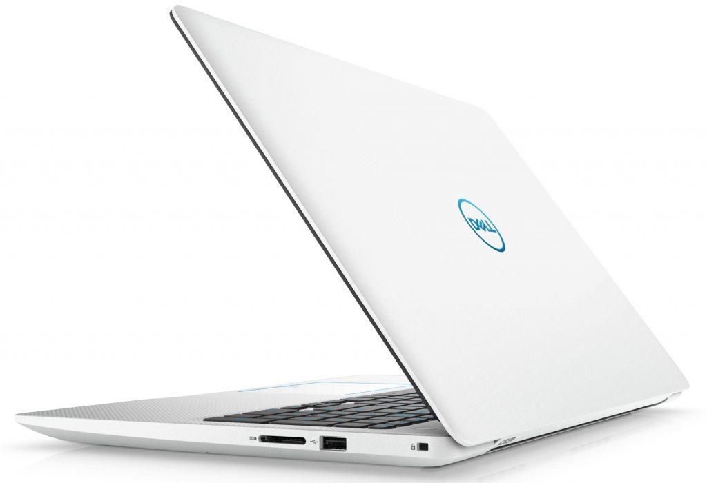 Dell G3 nepal