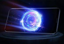 GPU Turbo update from Huawei