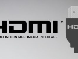 hdmi cable guide for noobies