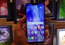 Huawei Nova 3i price in nepal prebooking offer