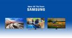 Samsung MU8000 MU6172 MU7000