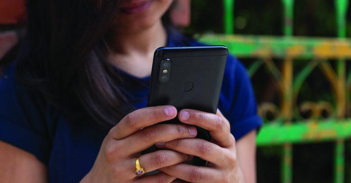 Xiaomi Redmi Note 5 AI Review