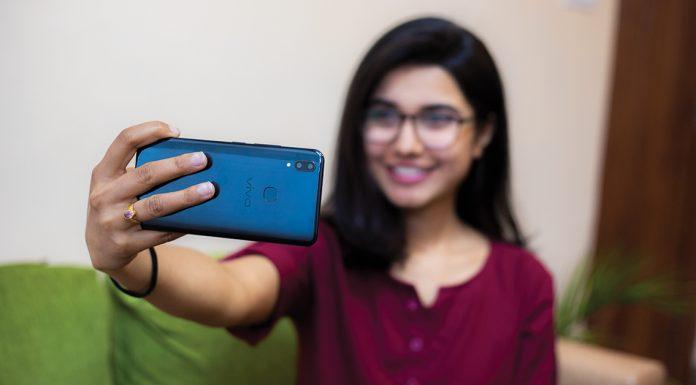 vivo mobiles price nepal 2018