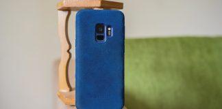 Jisoncase Luxury Cases review