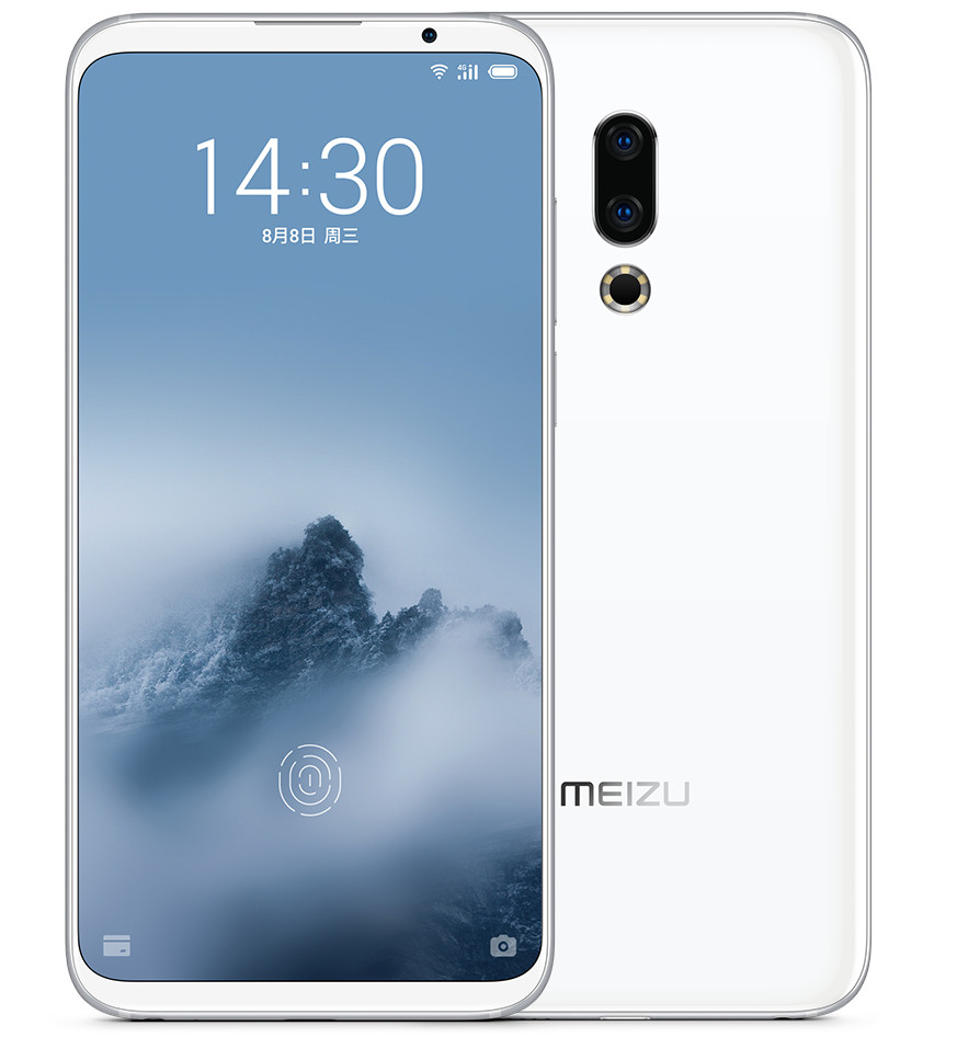 Meizu-16-and-16-Plus