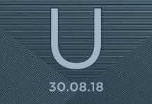 htc u12 life rumors launch date price specs