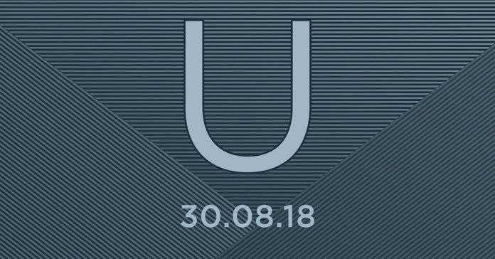 htc u12 life rumors launch date price specs