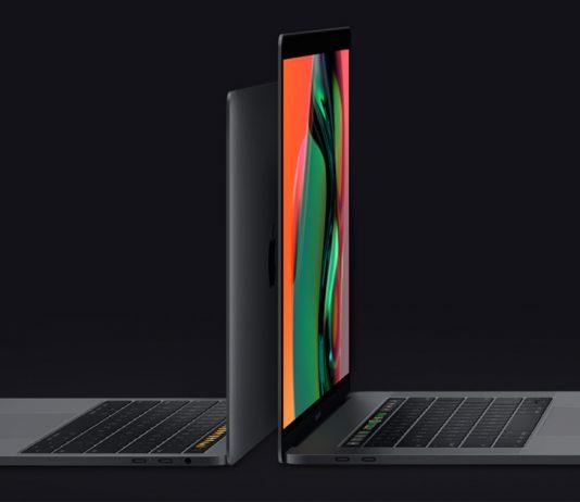 macbook pro 13 15 price nepal specifications
