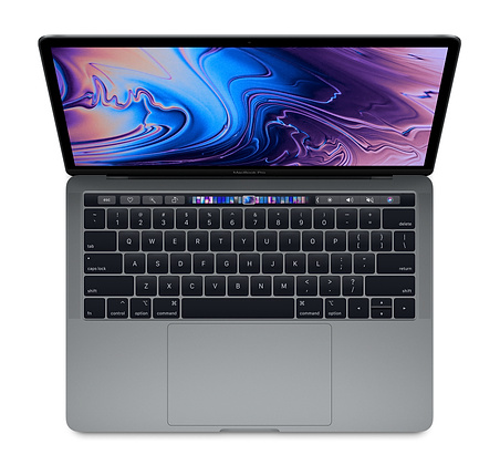 macbook pro 13 2018 price nepal