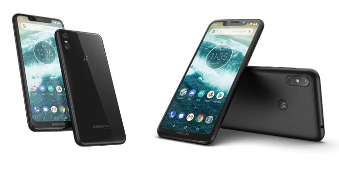 motorola-one-and-one-power-launched