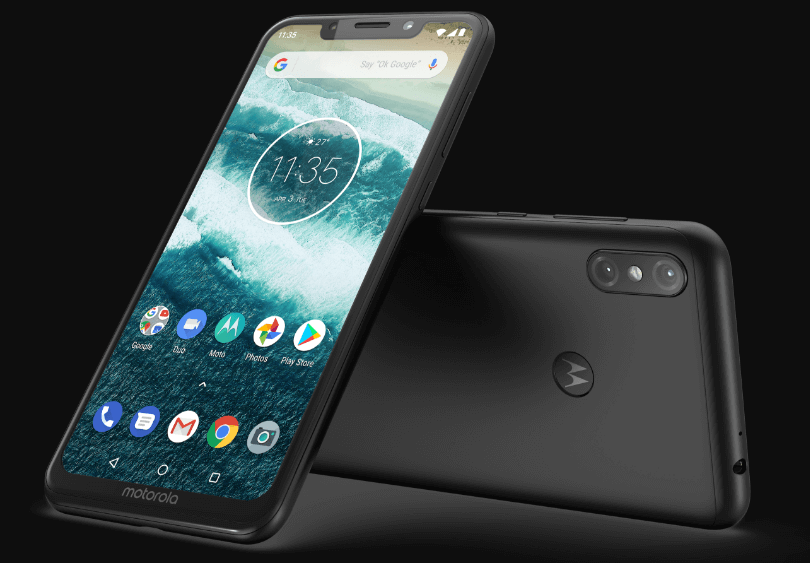 motorola-one-power-launched