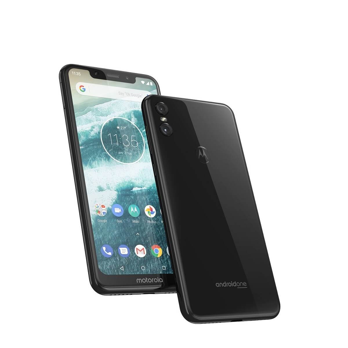 motorola-one-launched