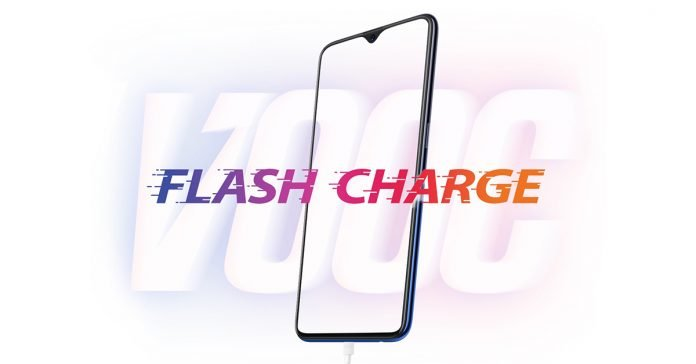 Oppo F9 Pro Price, Specifications, Features, Release date in