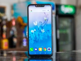 huawei nova 3i price drop nepal
