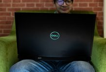 dell g7 gaming laptop review