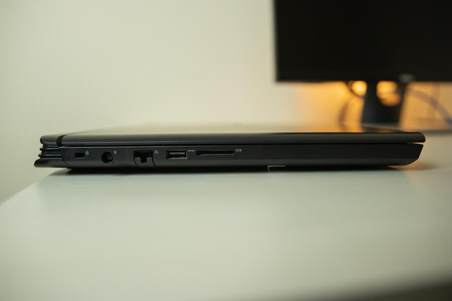 dell g7 review