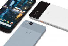 google pixel 3 xl launch date
