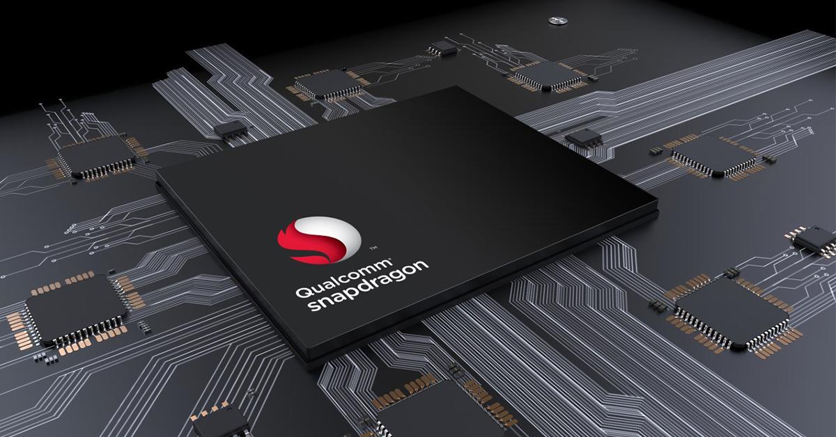 Картинки по запросу Qualcomm Snapdragon 865