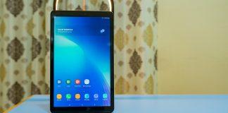 Samsung Tablets Dashain Offer