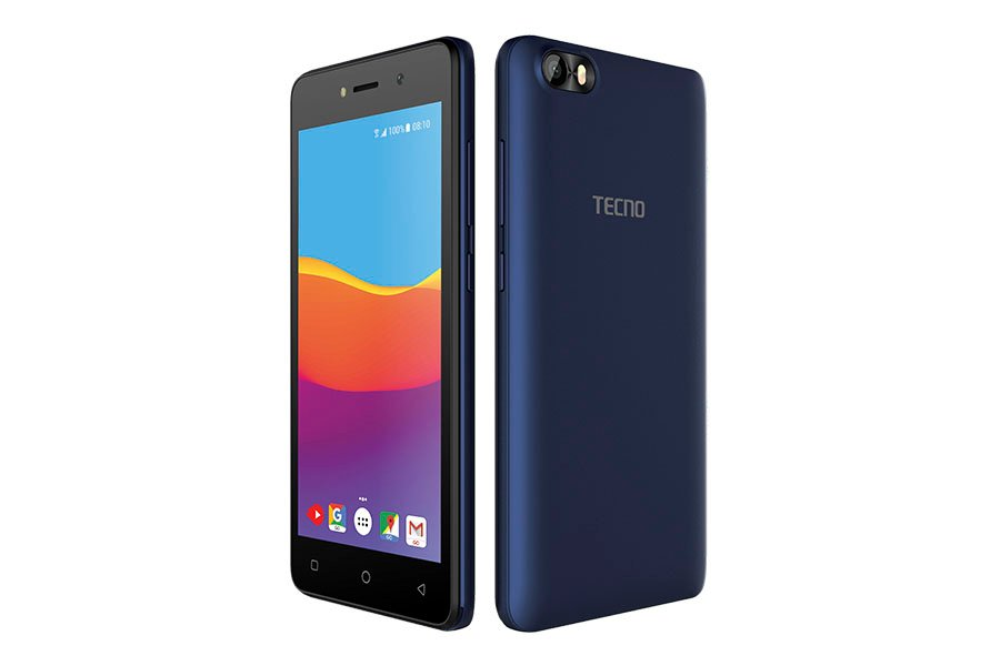 TECNO Mobiles price in Nepal | Specs of Tecno i7, Camon i