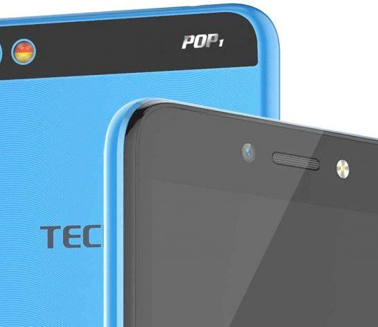 tecno mobiles price nepal
