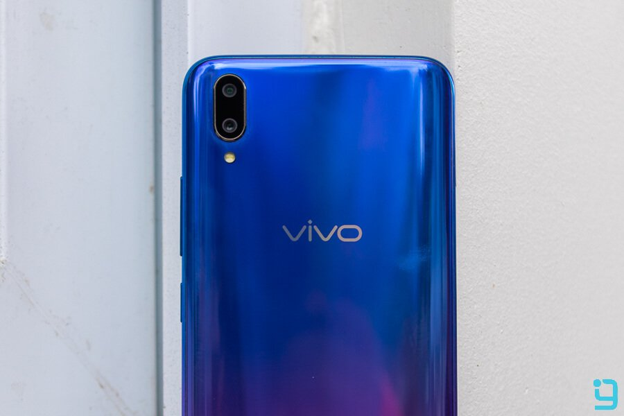 Vivo V11 Pro price in Nepal, specs, review | Vivo V11 price in Nepal
