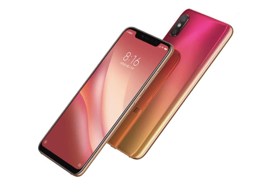 xiaomi-mi-8-pro-gold