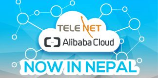alibaba cloud nepal alicloud