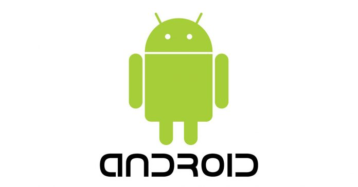 android security updates mandatory