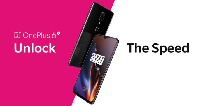 oneplus 6t launched price nepal
